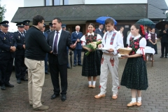 2011-barnas-privitanie003