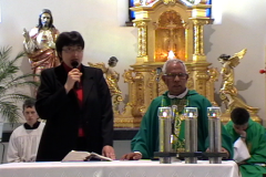 2011-duchovne-cvicenia008