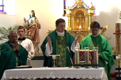 2011-duchovne-cvicenia009