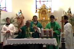 2011-duchovne-cvicenia011
