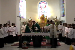 2011-duchovne-cvicenia013