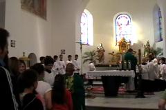 2011-duchovne-cvicenia014