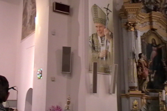 2011-duchovne-cvicenia015