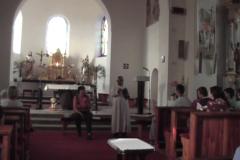2011-duchovne-cvicenia016