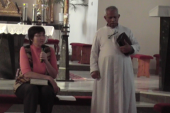 2011-duchovne-cvicenia017