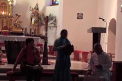 2011-duchovne-cvicenia018