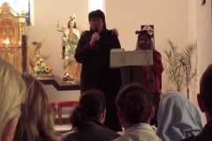 2011-duchovne-cvicenia020