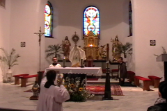 2011-duchovne-cvicenia022