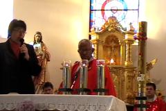 2011-duchovne-cvicenia023