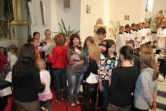 2011-macala-rozlucka014