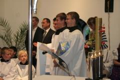 2011-macala-rozlucka033