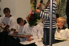2011-macala-rozlucka038