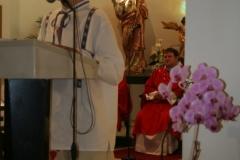 2011-macala-rozlucka042
