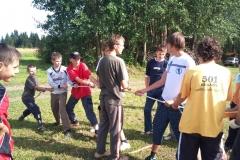 2011-ministrantsky-tabor005