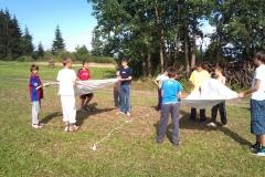 2011-ministrantsky-tabor011