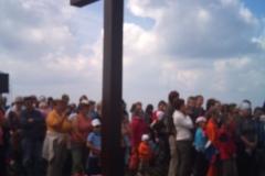 2011-pilsko023
