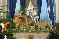 2011 Vianoce