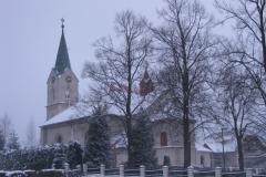 2011-vianoce013