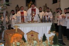2011-vianoce021