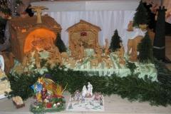 2011-vianoce024