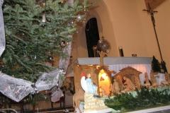 2011-vianoce027