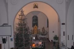 2011-vianoce028