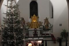 2011-vianoce029
