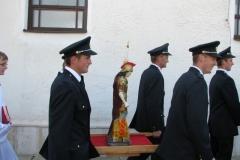 2012-benadovo-hasici001