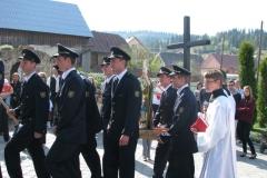 2012-benadovo-hasici002