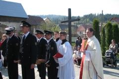 2012-benadovo-hasici003