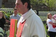 2012-benadovo-hasici004