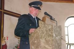 2012-benadovo-hasici007
