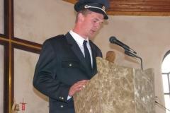2012-benadovo-hasici008