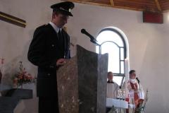 2012-benadovo-hasici009