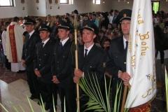 2012-benadovo-hasici011