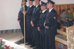 2012-benadovo-hasici012