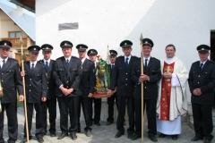 2012-benadovo-hasici013