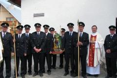 2012-benadovo-hasici014