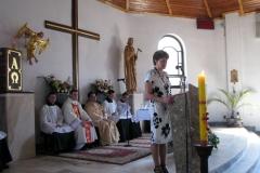2012-benadovo-odpust005