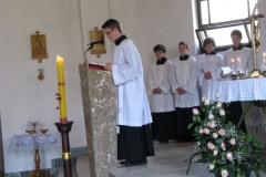 2012-benadovo-odpust007