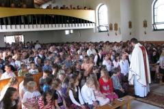 2012-benadovo-odpust009