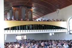 2012-benadovo-odpust011