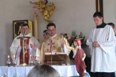 2012-benadovo-odpust017