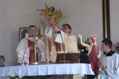 2012-benadovo-odpust021