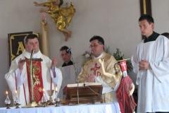 2012-benadovo-odpust022