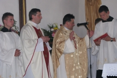 2012-benadovo-odpust024