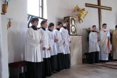 2012-benadovo-odpust028