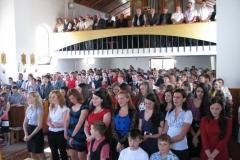 2012-benadovo-odpust031