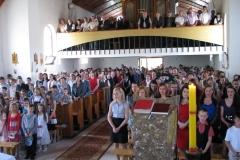 2012-benadovo-odpust032