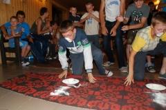 2012-benadovo-tabor004